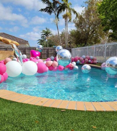 pool_partycompress