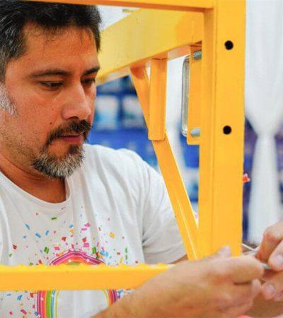 tecncas_instalacion_globos_aire_libre